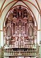 Lüneburg St Johannis Orgel.jpg