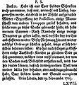Lünig Teutsche Reichs-Cantzley1714Bd6S182.jpg
