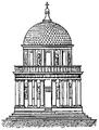 L'Architecture de la Renaissance - Fig. 4.PNG