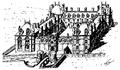 L'Architecture de la Renaissance - Fig. 42.PNG