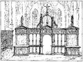 L'Architecture de la Renaissance - Fig. 93.PNG