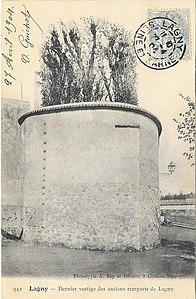 L2561 - Lagny-sur-Marne - Carte postale ancienne.jpg