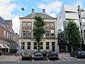 LG-Groningen- Oude Ebbingestraat 25 - 1.JPG