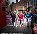 LGBTQ Pride Festival 2013 On The Streets Of Dublin - Were You One Of The 30,000 Who Took Part (9169028155).jpg