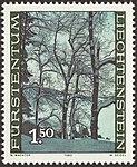 LIE 1980 MiNr0760 mt B002.jpg