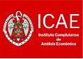 LOGO INSTITUTO COMPLUTENSE DE ANALISIS ECONOMICO (ICAE-UCM).jpg