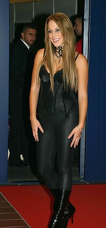 LaFee - Jetix-Award - YOU 2008 Berlin (6836).jpg