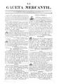 LaGacetaMercantil1823.11.049.pdf