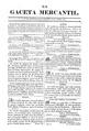 LaGacetaMercantil1824.01.83.pdf