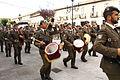 La Banda de Guerra de la BRILAT (15426296426).jpg