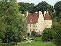 La Chapelle-Saint-André-FR-58-Château de Corbelin-b2.jpg