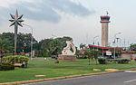 La Chinita International Airport.jpg