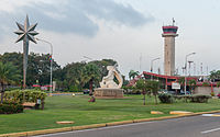 La Chinita International Airport.jpg