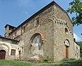 La Costa - Chiesa.jpg