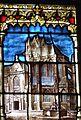 La Ferté-Bernard Notre-Dame-des-Marais Sacré-Cœur 376.JPG