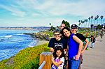 La Jolla Cove (12139755884).jpg
