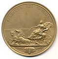 La Marine florissante medaille Jean Mauger.jpg