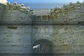 La Porte Neuve à Vézelay.jpg