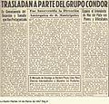 La Razón 14-03-1967.jpg
