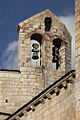 La Seu d'Urgell, Seu-PM 67466.jpg