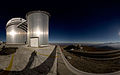 La Silla observatory glistening under the cool glow of moonlight.jpg