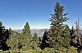 La Soucarrade - panoramio (1).jpg