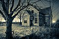 La Strada (25385801).jpeg