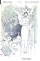 La Terro d'Oc 44 (1897).png