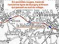 La Vallée-Mulâtre Ligne.jpg
