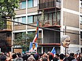 La marcha más grande de Chile 01.jpg