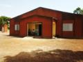 La maternité du CSPS de Péyiri.png