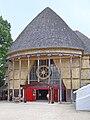 La pagode du bois de Vincennes 2012.jpg