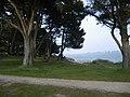 La pointe de kerpenhir - panoramio (10).jpg