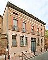 La rue Sainte-Anne (Toulouse) - N°6.jpg