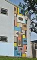Laaerbergbad mosaic 03.jpg