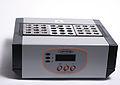 Laboratory heating block Techne-02.jpg