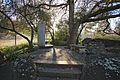 Laborie, Second Boer War Memorial, Paarl - 013.jpg