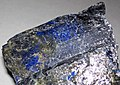 Labradorite (Wiborg Batholith, 1633 Ma; Kymi Province, Finland) 4.jpg