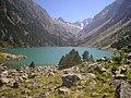 Lac-de-Gaube.jpg