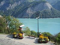 Lac-du-chambon.jpg