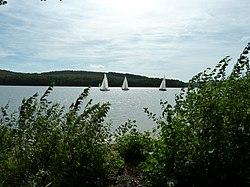 Lac des Vieilles Forges Les Mazures.jpg