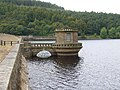 Ladybower Intake Tower - geograph.org.uk - 536675.jpg