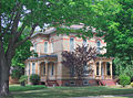 Lafeyette G. Ripley House.jpg