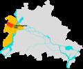 Lage Falkenhagener Feld.png