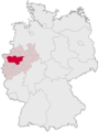 Lage des Ruhrgebiets.png