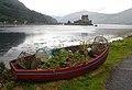 Lago Ness - panoramio.jpg