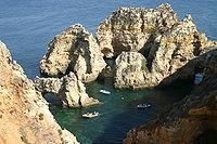 Lagos Portugal Wikip Dia