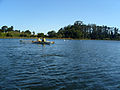 Laguna grande botes.jpg