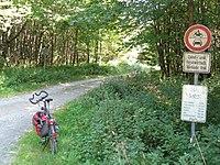 Lahnradweg0039-a.jpg