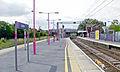 Laindon station geograph-3740432-by-Ben-Brooksbank.jpg